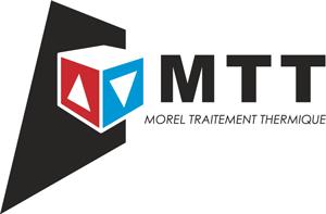 MTT - Morel Traitement Thermique